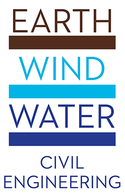 Earth Wind Water Civil Engineering
